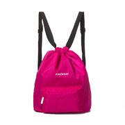 游泳包 干湿分离泳衣收纳袋包沙滩包健身包 男女运动双肩包